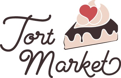 TORTMARKET